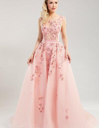 2.-vestido-rosa-largo-con-apliques-de-flores-del