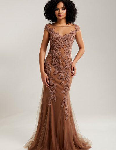 30.1.vestido-largo-marron-bordado-del