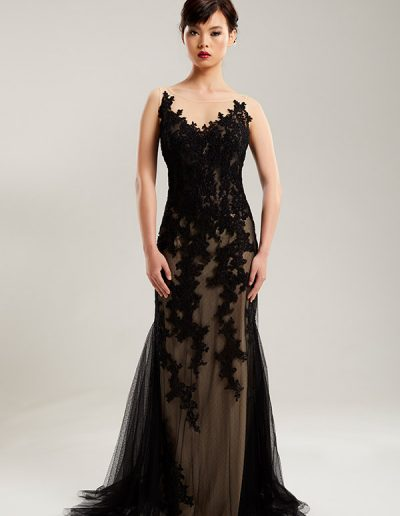31.1.vestido-largo-negro-bordado-entero-del