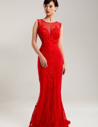 32.1.vestido-largo-rojo-bordado-del