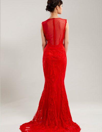 32.vestido-largo-rojo-bordado-esp