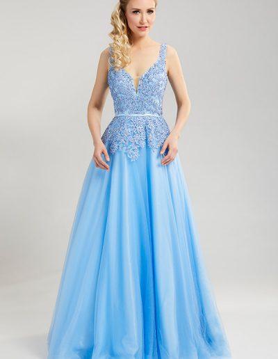 33.1.vestido-largo-azul-pedreria-del