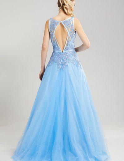 33.vestido-largo-azul-pedreria-esp