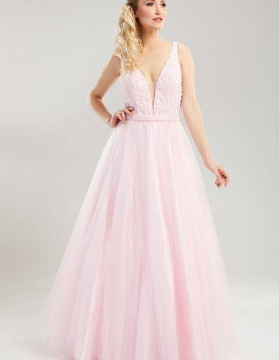 34.1.vestido-largo-rosa-esocte-V-con-pedreria-del