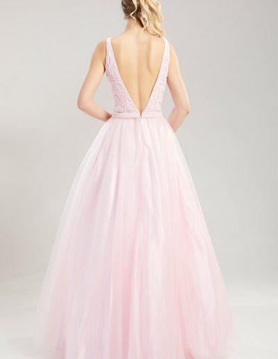 34.vestido-largo-rosa-esocte-V-con-pedreria-esp