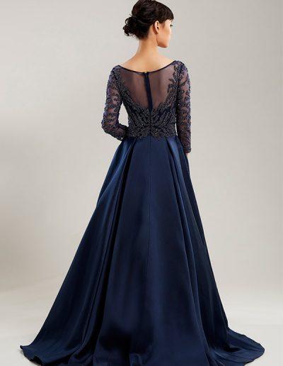 37.1.vestido-largo-falda-mikado-cuerpo-pedreria-azul-marino-esp