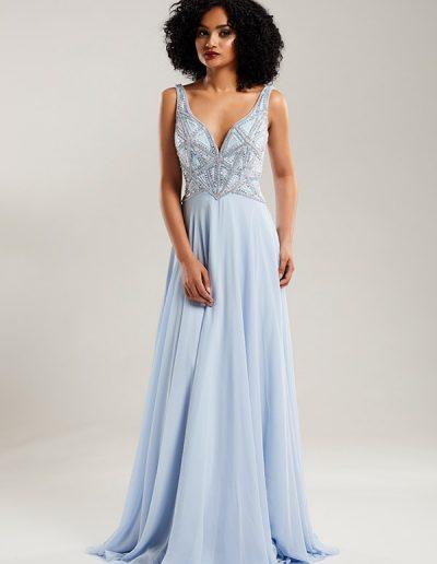 38.1.vestido-largo-azul-cuerpo-apliques-triangulos-del