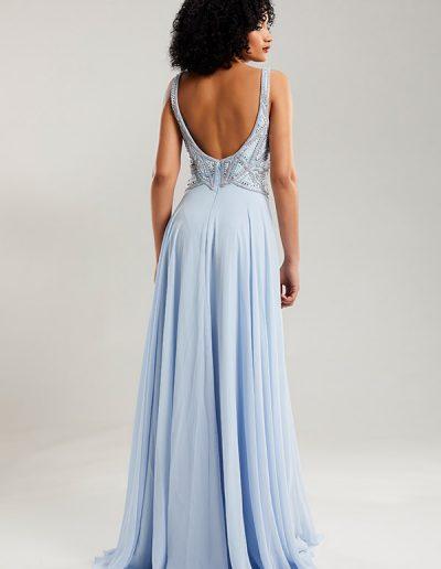 38.vestido-largo-azul-cuerpo-apliques-triangulos-esp