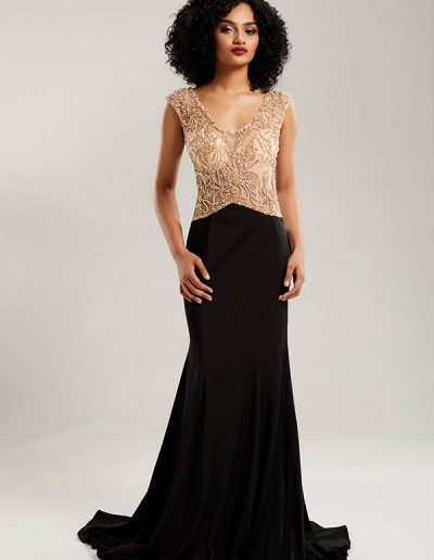 39.1.vestido-largo-negro-cuerpo-pedreria-del