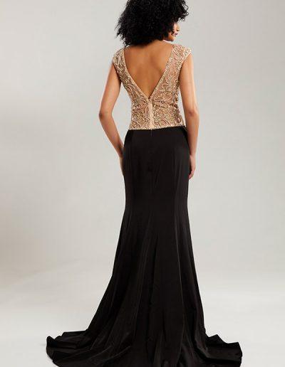 39.vestido-largo-negro-cuerpo-pedreria-esp