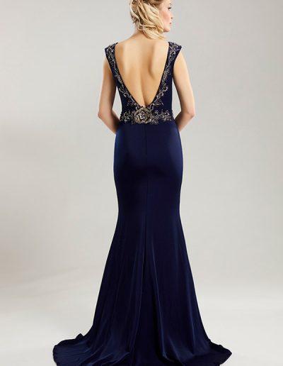40.vestido-largo-azul-cinturon-pedreria-flor-esp