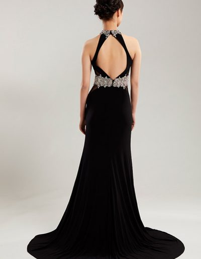 41.vestido-largo-negro-cinturon-pedreria-esp