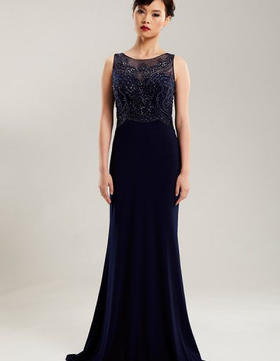 43.1.vestido-largo-azul-pedreria-cuerpo-del