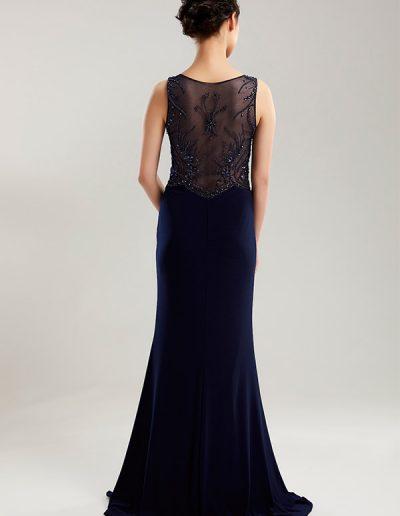 43.vestido-largo-azul-pedreria-cuerpo-esp