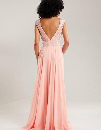 45.1.vestido-largo-rosa-palo-falda-gasa-escote-corazon-esp
