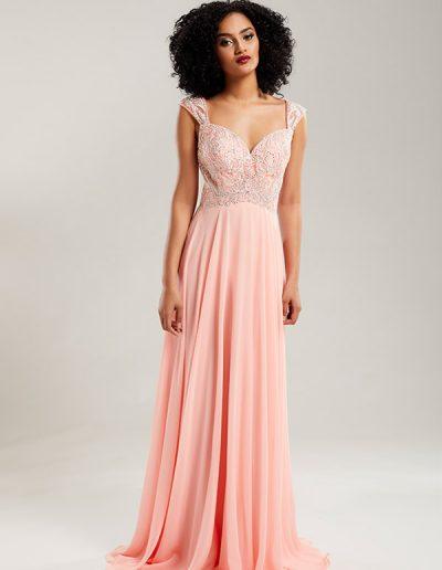 45.vestido-largo-rosa-palo-falda-gasa-escote-corazon-del