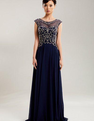46.1.vestido-largo-azul-pedreria-cuerpo-del