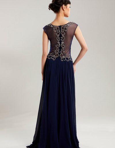 46.vestido-largo-azul-pedreria-cuerpo-esp