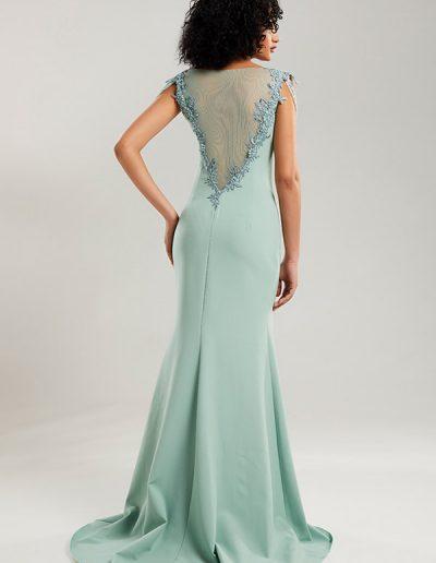 47.vestido-largo-verde-escote-v-tirantes-apliques-esp
