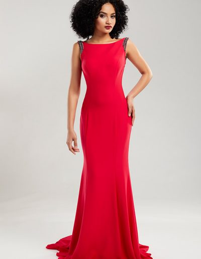 48.1.vestido-largo-rojo-corte-sirena-del