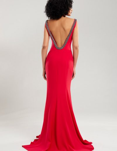 48.vestido-largo-rojo-corte-sirena-esp