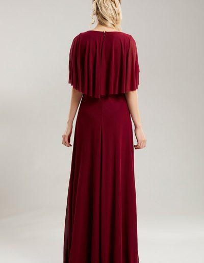 51.Vestido-color-ciruela-largo-capa-espalda-esp