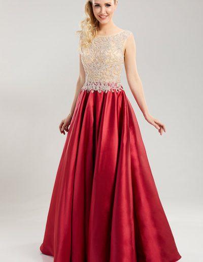 53.vestido-largo-cuerpo-pedreria-y-falda-mikado-del