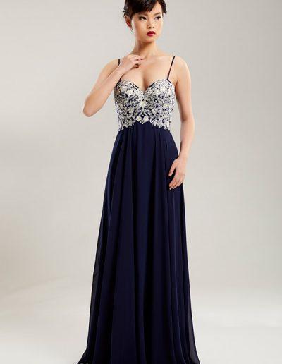 55.vestido-largo-azul-cuerpo-pedreria-del