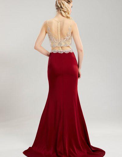 9.1.vestido-largo-rojo-pedreria-cuerpo-esp