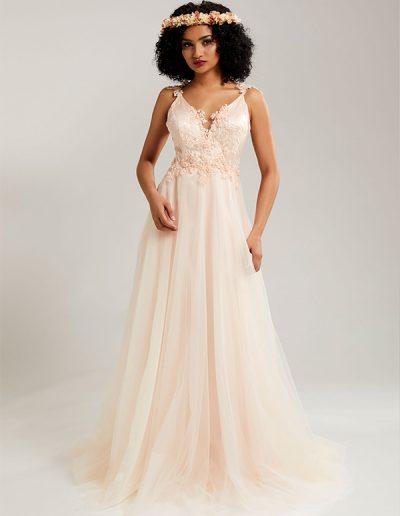 Vestido-rosa-palo-delante