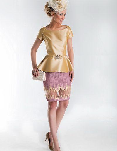 cuerpo-y-falda-dorado-y-lila