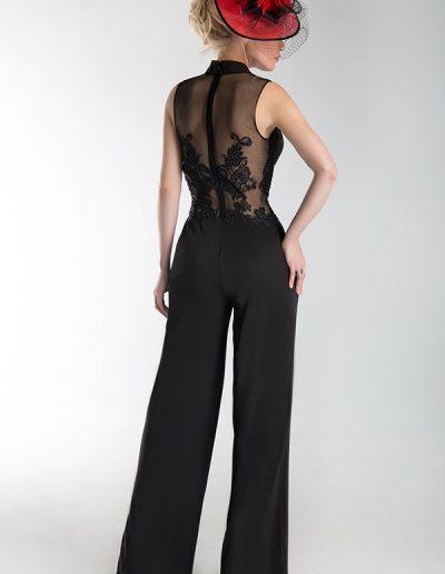 mono-negro-espalda