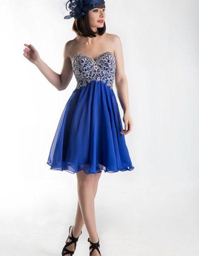 vestido-cóctel-azul-eléctrico---cuerpo-pedreria