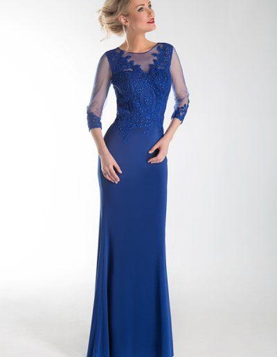 vestido-largo-azul-manga-34