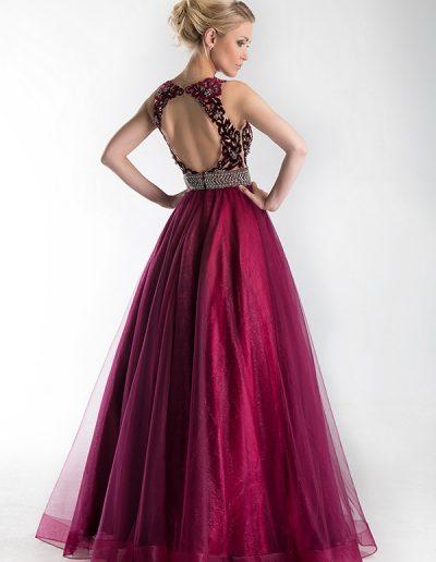vestido-largo-burdeos-espalda
