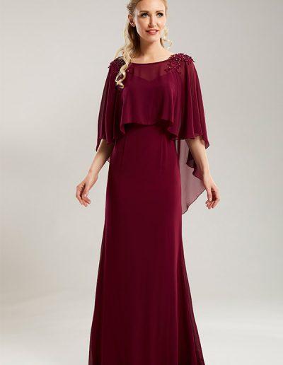 vestido-largo-buredos-capa-del