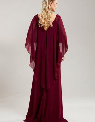 vestido-largo-buredos-capa-esp