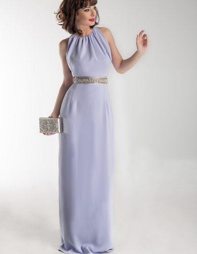 vestido-largo-malva