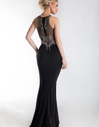 vestido-largo-negro-detalle-pedreria-espalda