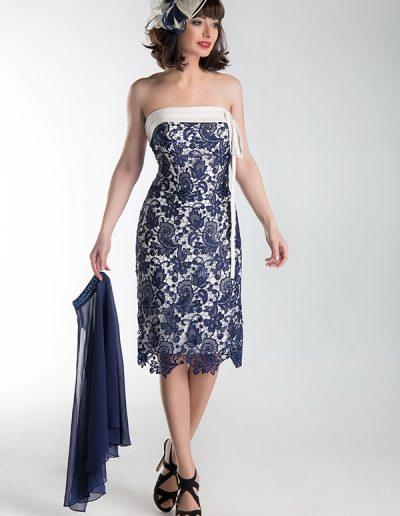 vestido-midi-encaje-azul-marino