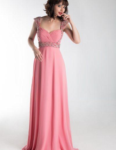vestido-rosa-tirante-pedreria