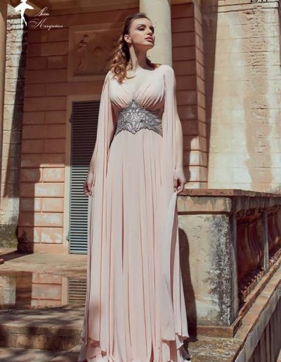 Anna Karapetian 20