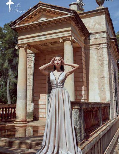 Anna Karapetian 2