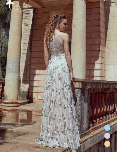 Anna Karapetian 27