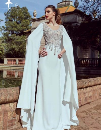 Anna Karapetian Couture 22