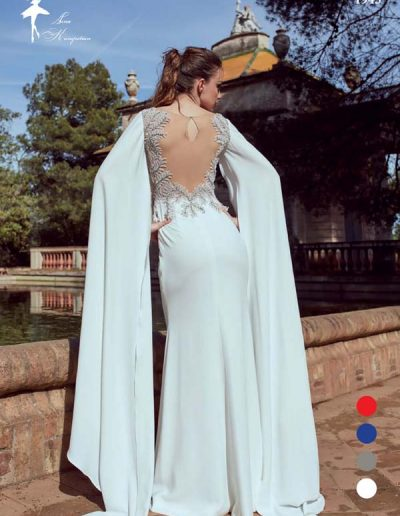 Anna Karapetian Couture 20