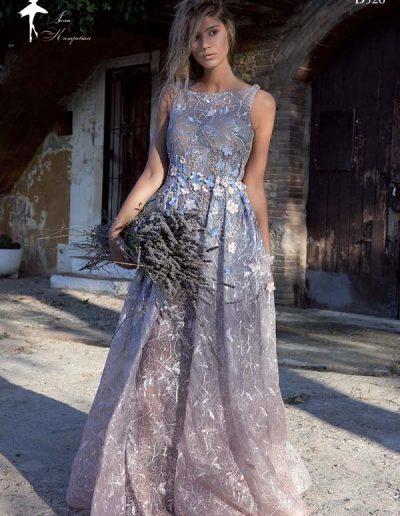 Anna Karapetian Couture 21