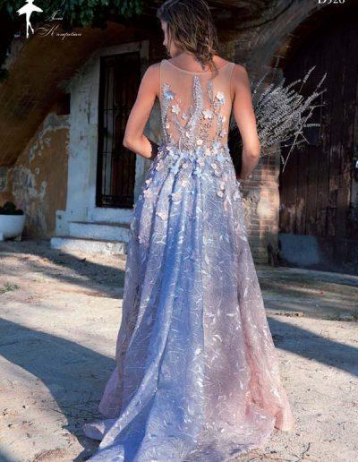 Anna Karapetian Couture 19