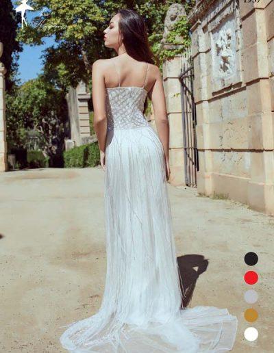 Anna Karapetian Couture 17