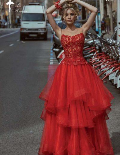 Anna Karapetian Couture 16